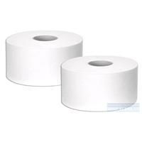 Toaletní papír Jumbo 2-vrstvý