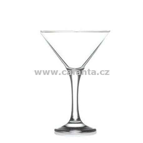 Misket Martini 175 ml