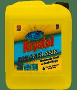 Krystal SAVO 5L