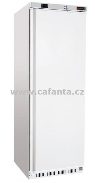 Chladnička bílá HR400