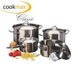 Hrnce Cookmax Classic