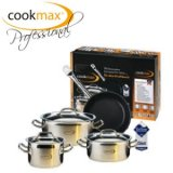 Hrnce Cookmax Professional